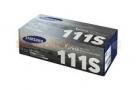 Samsung MLT-D111S Black Toner (SU814A/SU819A)