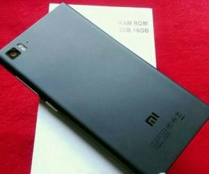 Xiaomi-Mi-3-216