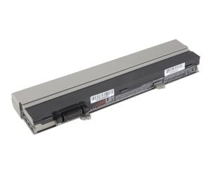 New-Dell-Latitude-E4310-Laptop-Replacement-Battery-Capacity-5200mAh