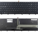 Dell 3542 Keyboard