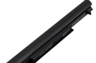 Laptop Battery Replacement for Asus K56CB, A31-K56, A32-K56, A41-K56, A42-K56