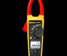 Fluke 376 True RMS AC/DC Clamp Meter (Fluke Bangladesh)
