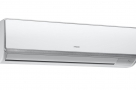 HITACHI-1-TON-SPLIT-AIR-CONDITIONER