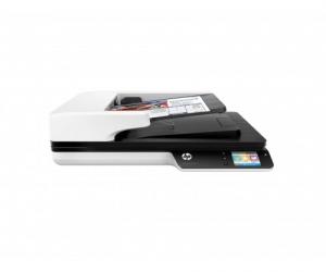 HP-ScanJet-Pro-4500-fn1-Network-Scanner