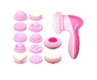 12 In 1 Face Massages Beauty Device Multi-Function