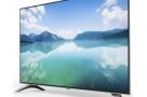 SONY-PLUS-32-inch-LED-TV