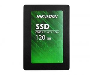 Hikvision-C100-120GB-25-Internal-SATA-III-SSD