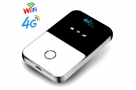 Portable-Router-4G-LTE-Wifi-Wireless-Modem-Mobile-Hotspot-Pocket-Router