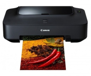 Canon-Pixma-iP-2770-Inkjet-Printer-With-Genuine-Cartridge-