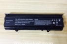 Laptop-battery-FOR-DELL-Inspiron-14V-14VR-M4010-N4020-N4030D-