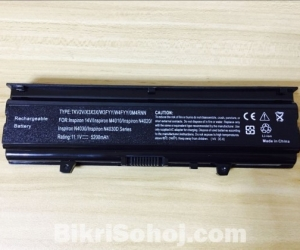 Laptop-battery-FOR-DELL-Inspiron-14V-14VR-M4010-N4020-N4030D-