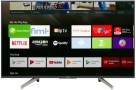 BRAND NEW 55 inch SONY BRAVIA X8000G 4K TV