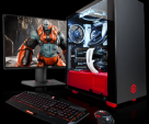 -New-Dual-Core-PC-with-17-LED-Monitor