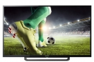Sony-Bravia-32-32R300E-HD-LED-TV