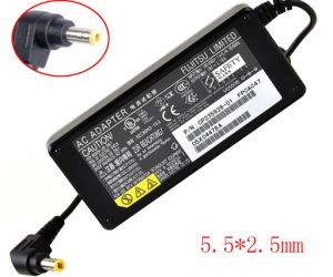 Fujitsu-LifeBook-LH531-60W-Charger-Adapter