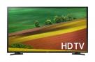 32-inch-SAMSUNG-N4000-LED-TV