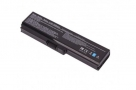 Replacement Battery for Toshiba Satellite L645-S4055 Laptop