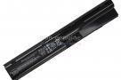 HP-ProBook-4540-4540s-4545s-Replacment-battery