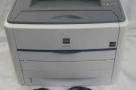 Canon LBP3300 Laser Shot Used Printer