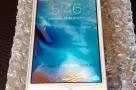 iPhone-4S-32GB
