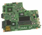 Dell n3421 motherboard