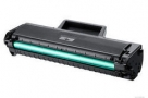 Printex-toner-compatible-to-ML-111