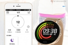 Smart-Watch-IOS-Android-Heart-Rate-Blood-Pressure-Calorie-Sleep-Check