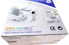 ADP-Cat-5-305-Meter-PVC-Material-RJ45-Internet-Cable-BOX