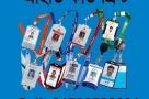 id-card-printing-company-bangladesh