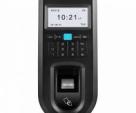 VF30-Fingerprint---RFID-Access-Control-System---Black