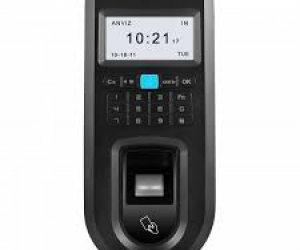 VF30-Fingerprint-RFID-Access-Control-System-Black
