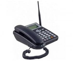Huawei-ETS-5623-Land-Phone-Single-Sim-in-BD