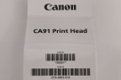 Canon-Genuine-Printer-Head-Black-for-Canon-G1010G2000-Series
