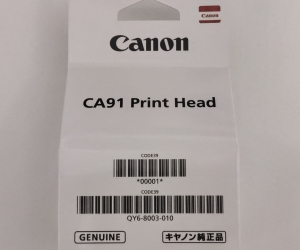 Canon-Genuine-Printer-Head-Black-for-Canon-G1010G2000-Series