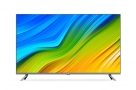 43-inch-L43M5-5ARU-4K-ANDROID-VOICE-CONTROL-TV
