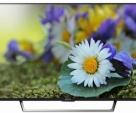 49 inch SONY W660E HD LED TV