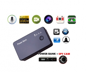 Powerbank-Camera-Voice-with-Video-Recorder