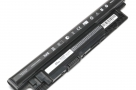 New-Laptop-Battery-Dell-Inspiron-3421-3521-Vostro-2421-4Cell-