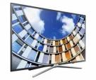 SAMSUNG 43 inch M6000 LED TV