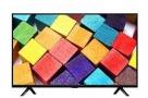 55 inch triton 4K ANDROID TV