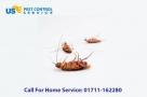 US Pest Control Service