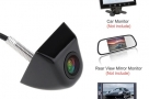 AHD-Vehicle-Reverse-camera-Car-Rear-View-Camera-Auto-CCD-HD-Parking-Reverse-Backup-Rearview-Camera-Degree-Waterproof