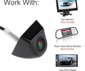 AHD-Vehicle-Reverse-camera-Car-Rear-View-Camera-Auto-CCD-HD-Parking-Reverse-Backup-Rearview-Camera-Degree-Waterproof