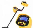 Waterproof-Underground-Metal-Detector-Gold-Digger-Treasure-Hunter-Tracker