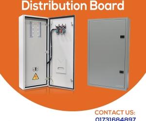 Vertical-BBT-Distribution-Board