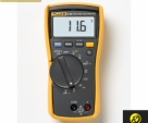 Fluke 116 Digital HVAC Multimeter in Bangladesh