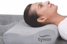 Tynor-Cervical-Pillow-Neck-Support