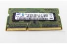 Samsung 2GB DDR3 RAM Laptop Bulk SODIMM