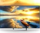 SONY 43 inch X8000E 4K TV