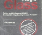 iPhone-55C5S--Glass-Protector